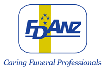 """FDANZ"