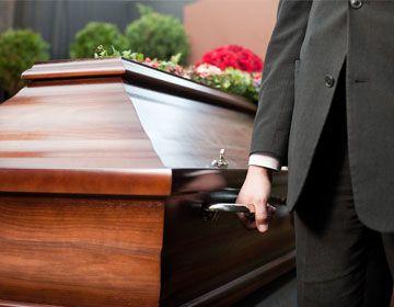 Our-caskets.jpg